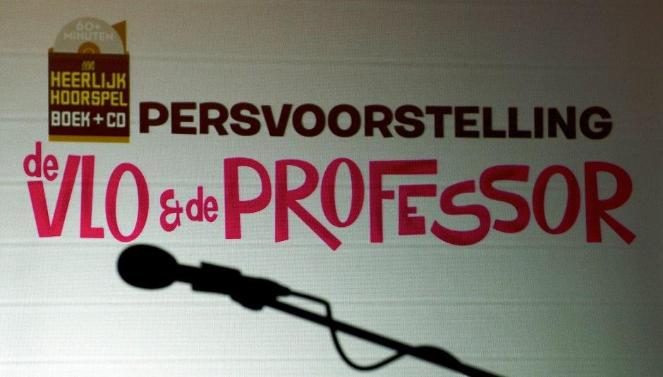 presentatie-vlo-2
